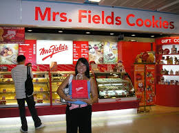 mrs fields gift baskets mrs fields cookies locations house cookies