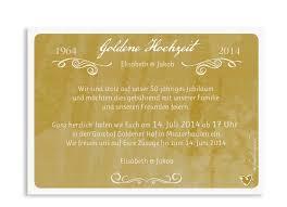 einladung f r goldene hochzeit sprüche einladung goldene hochzeit thegirlsroom co