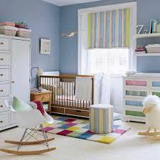 idee de chambre bebe garcon chambre enfant idee deco chambre bebe garçon décoration chambre