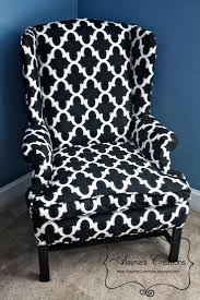 126 best wingback chairs images on pinterest wingback chair