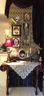 haunted house decorations haunted house decorations ideas scary house decorations