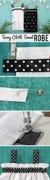 Terry Cloth Robe Kohls Best 20 Terry Towel Ideas On Pinterest Elephant Baby Boy Baby