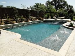 beautiful pools design ideas homesfeed small pool with rocks and
