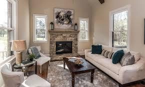 model home interior designers charlotte model home merchandising creative model designs