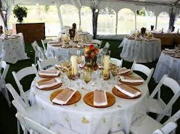 Wedding Table Setting Ideas Table Setting Ideas For Everyday U2014 Home Design And Decor Table