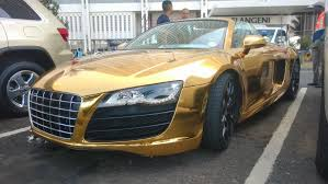 wrapped r8 tag for audi chrome r8 spyder pictures heli whitewater rafting