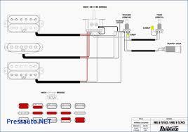 guitar rewiring 101 u2013 treble bleed mods u2013 pressauto net