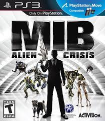 amazon black friday ps3 amazon com men in black alien crisis xbox 360 activision inc