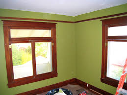 interior home colour 100 images best home interior paint