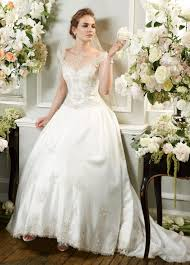 Wedding Dresses David S Bridal Ball Gown Wedding Dress Davids Bridal Ivo Hoogveld