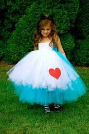 alice in wonderland costume halloween city 81 best halloween costumes images on pinterest places kira