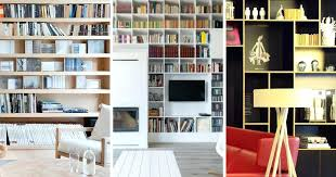 floor to ceiling storage cabinets floor to ceiling shelves 9 exles of floor to ceiling bookshelves
