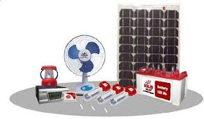 Solar Home Lighting System - drip water irrigation greenhouse system shade net manufacturers in