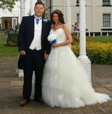wedding dress alterations birmingham local classifieds buy and