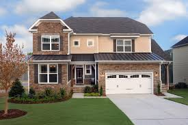 multi generational housing the future of floor plans new homes