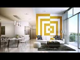 best home design apps uk best home design apps uk the home design
