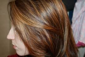 low light hair color hair color ideas with high low lights thumbnail for my hair