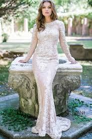 fitted wedding dresses wedding dresses bridal gowns by jovani always best dressed