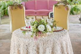 wedding linen wedding cake table linens atdisability