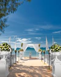 wedding ideas wedding aisle decorations beach the important