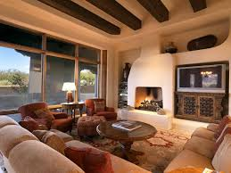 Club La Giurlita by Northstar Townhouse At Scottsdale Carefree Book Your Hotel