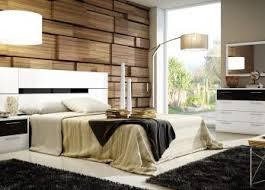 el milagro de mantas ikea dormitorios infantiles el corte ingles bout el corte ingls alcobas