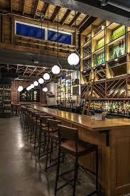 Bar Design Ideas For Restaurants 63 Best Bar Back U0026 Design Images On Pinterest Bar Designs
