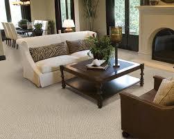 carpet u0026 carpet installation free estimate home carpeting kaoud rugs
