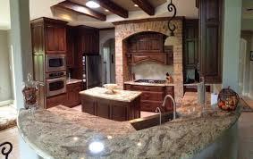Amish Kitchen Cabinets Erstaunlich Kitchen Cabinets In Houston Amish Stylish