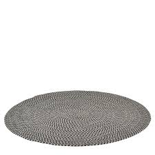 Small Outdoor Rug Gloster Small Outdoor Rug Light