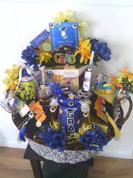 graduation gift baskets 132 best graduation baskets images on gift basket