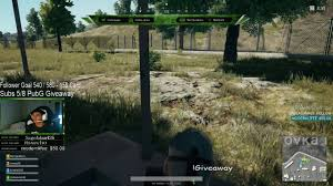 pubg cheats xbox 1 pubg xbox one glitch inside wall glitch youtube