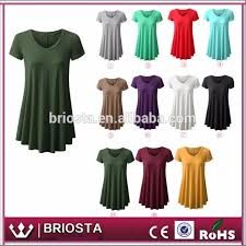 wholesale tunic tops wholesale tunic tops suppliers and