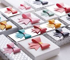 bows for gift boxes cricut gift boxes with bows sunnyday memories