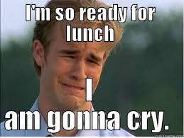 School Lunch Meme - beautiful school lunch meme lunch meme pictures to pin on