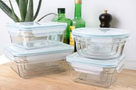 Food Storage Container Sets - the best food storage containers wirecutter reviews a new york