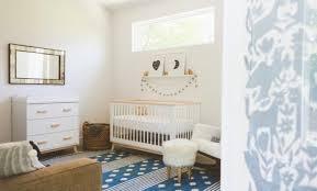 chambre bebe lyon design chambre bebe blanc et bois lyon 1238 lyon meteo semaine