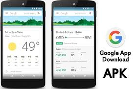 apk update how to the update of app v7 11 beta apk for