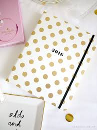 Kate Spade Home by Kate Spade Home U0026 Stationary Haul U2022 Sara Du Jour