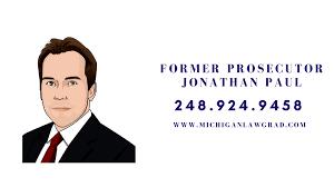 inside the prosecutor mind former michigan prosecutor jonathan
