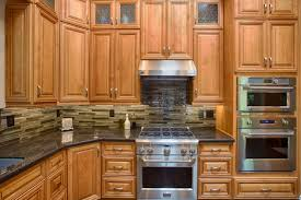 Rustic Oak Kitchen Cabinets Kitchen Cabinets Paradise Valley Az Austin Morgan Kitchen