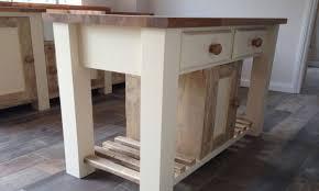 jwf designs customised hand made furniture