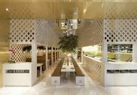 Restaurant Interior Ideas Fantasy Restaurant Alice In Wonderland - Restaurant interior design ideas