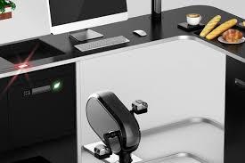 viking mat駻iel de bureau viking mat駻iel de bureau 28 images bureaux plans compacts