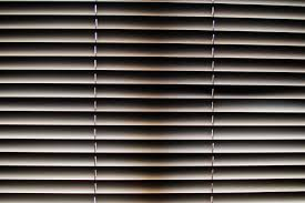 white window blinds free image peakpx