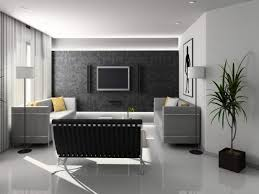 gray paint colors living room centerfieldbar com