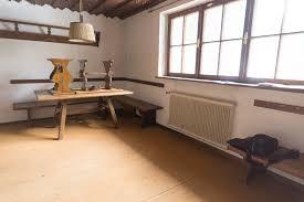 Haus Kaufen Anzeige Häuser In Salzburg Wohnnet At