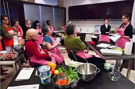 les ateliers cuisine atelier cuisine photos médiathèque bélénos enjeux nutrition
