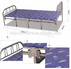 Folding Single Bed List Manufacturers Of Price Of Folding Bed Buy Price Of Folding