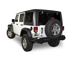 aev jeep interior aev rear bumper for jeep wrangler jk ok4wd at ok4wd